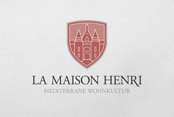 La Maison Henri
