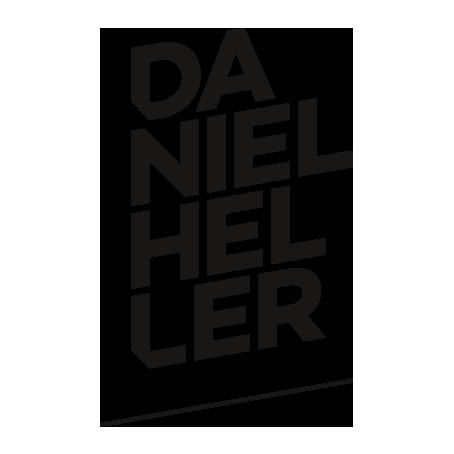 Daniel Heller |Büro für Gestaltung