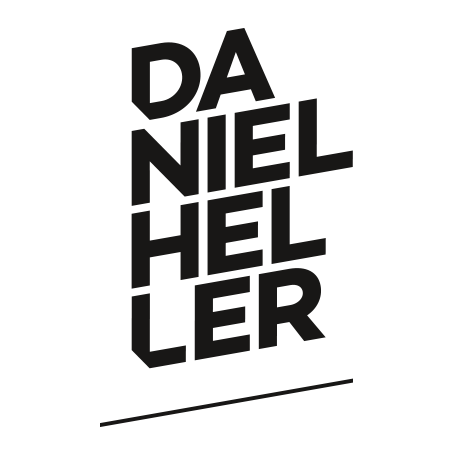 Daniel Heller |Freelance Design | Creative Concept