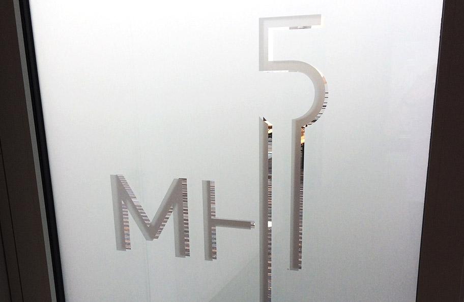mh5_912x595px_23