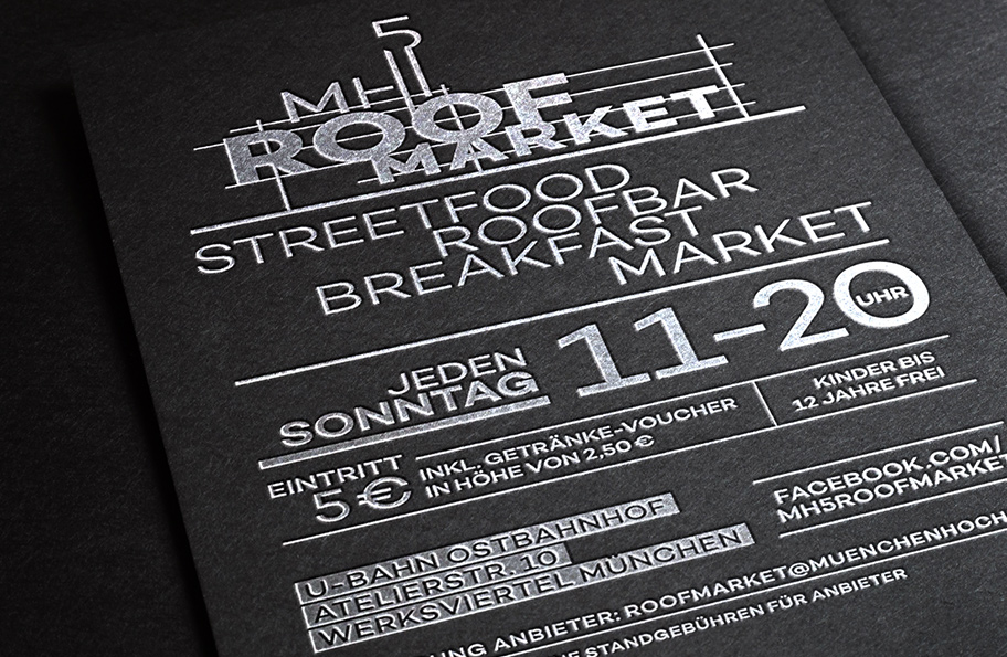 mh5_roofmarket_01