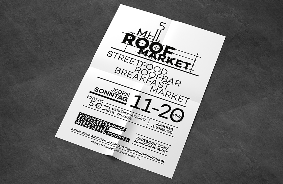 mh5_roofmarket_03