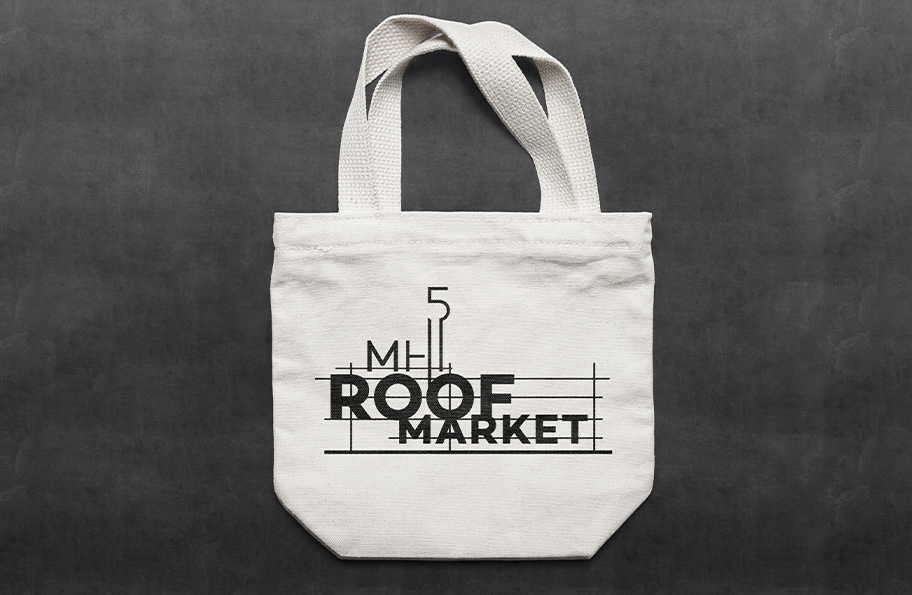 mh5_roofmarket_04